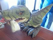 MATTEL Robot/Monster/Space Toy R9415 D-REX
